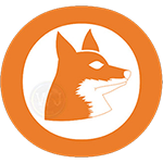 FOX Consultoria